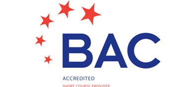 British Accreditation Council (BAC)
