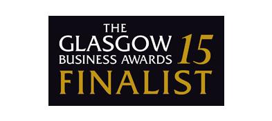 The Glasgow Business Awards